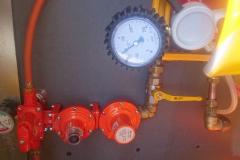 f-gas-installation